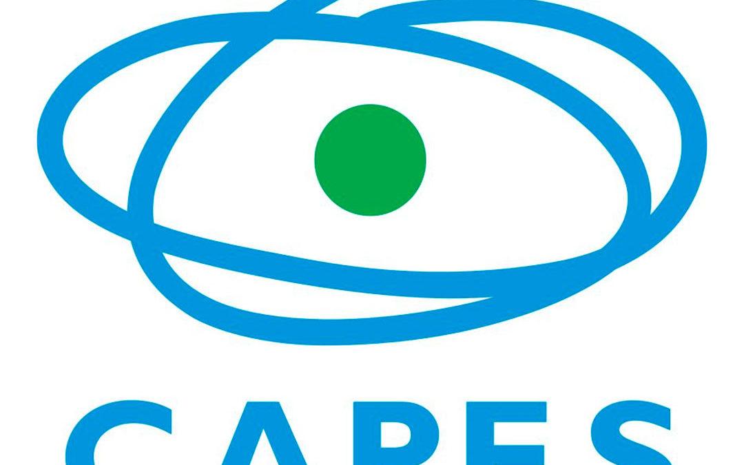 CAPES melhora ferramentas de avaliação